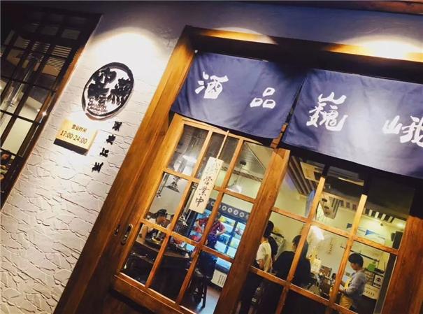 IYZ爱燕子摄影工作室:十年前立下的flag,我全都实现了