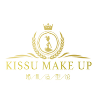 KISSU化妆培训