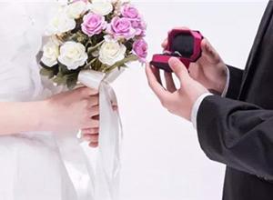 最新影楼资讯新闻-瞄准三大痛点,拉德芳斯将打造国内首个结婚消费综合集成地
