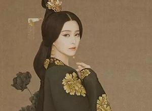 """最新影楼资讯新闻-他被誉为""""摄影诗人"""",把女明星拍成了中国画"""