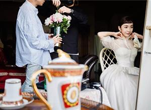 最新影楼资讯新闻-黄亮:纪实婚礼摄影的取舍之道