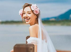 最新影楼资讯新闻-数据报告!2019秋上海国际婚纱摄影展展会报告发布