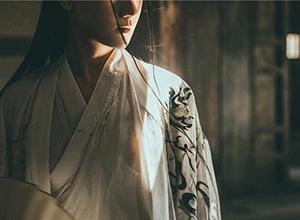 最新影楼资讯新闻-2019年摄影/照相馆行业吸粉引流的5种变化