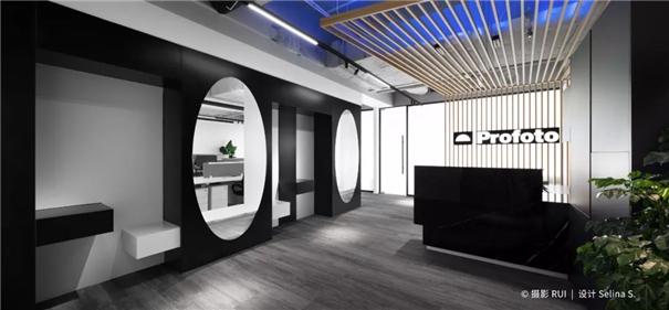 提供更完善的光线塑造服务 Profoto成立中国子公司