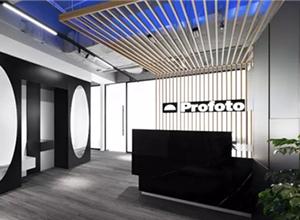 最新影楼资讯新闻-提供更完善的光线塑造服务 Profoto成立中国子公司