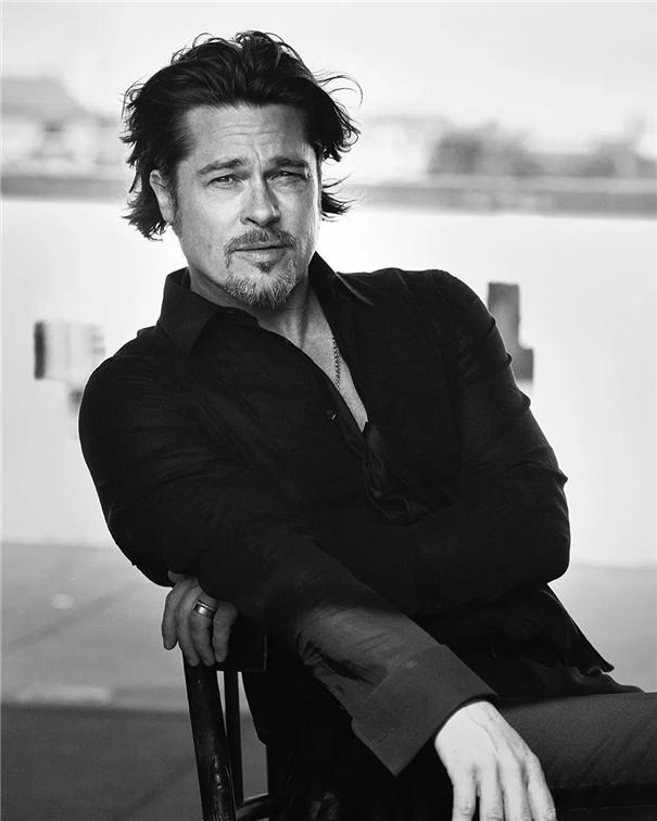 传奇摄影师Peter Lindbergh病逝,他一手捧红多位超模