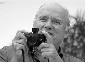 最新影楼资讯新闻-传奇亚博娱乐唯一官网师Peter Lindbergh病逝,他一手捧红多位超模