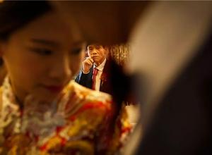 """最新影楼资讯新闻-壶图:中国最接地气摄影师的""""俗""""与""""脱俗"""""""