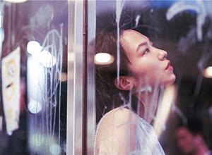 最新影楼资讯新闻-色彩独特 夜拍升级 富士X-A7官方样片图赏