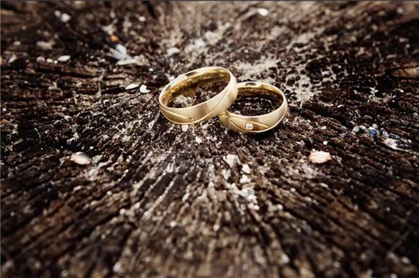如何把小小的戒指拍出新意?摄影师总结8点思路