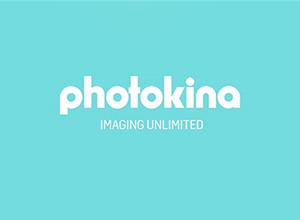 最新影楼资讯新闻-尼康、徕卡、奥林巴斯将缺席Photokina 2020展会