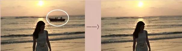 三千字搞定海边电影感拍摄技法