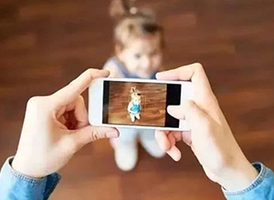 最新影楼资讯新闻-人人习惯手机拍照,影楼还能做什么?