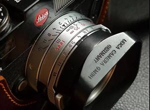 最新影楼澳门赌厅网址消息-做有气质的摄影师,从选一只最性感的遮光罩开端