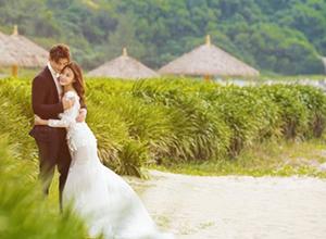 最新影楼资讯新闻-国庆小长假,16个婚纱旅拍小技巧
