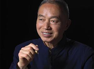 最新影楼资讯新闻-谢晓明:新中国下的肖像时代见证者
