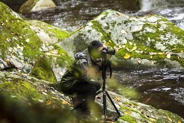 相机和镜头10种悲剧,血的教训一定要看
