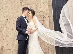 最新影楼资讯新闻-明星婚纱照被用于商业宣传,林心如获赔3万