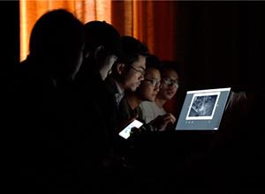 最新影楼资讯新闻-值得期待的中国婚礼摄影大赛,邀你来参赛