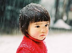 最新影樓資訊新聞-日本拍小蘿莉第一人 兒童寫真也可以年銷10萬本