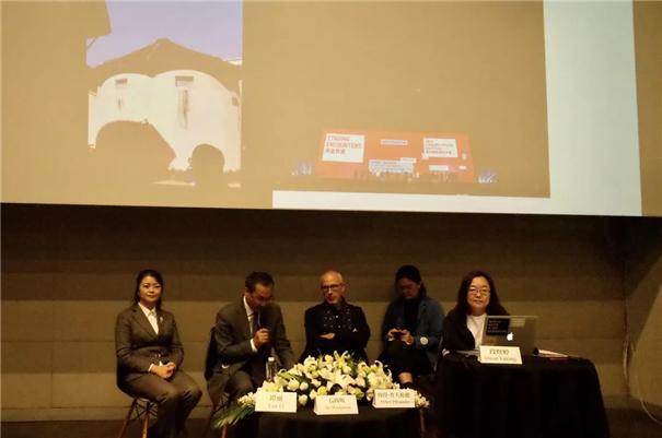 连州国际摄影年展 不期而至 第十五届连州国际摄影年展发布会在京举行