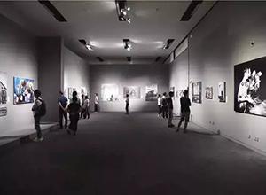最新影楼资讯新闻-观展是门技术活:别为哪些展览浪费时间