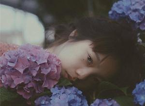 最新影楼乐虎娱乐平台新闻-LEAN LUI: 少女的梦幻菲林世界