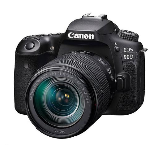 2020数码相机大奖赛获奖结果出炉