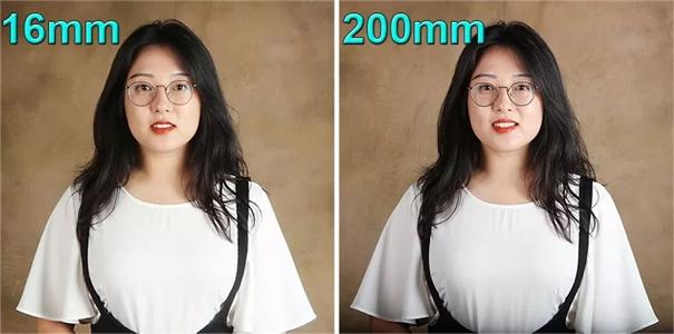 """打破""""上鏡胖 10 斤""""魔咒,如何拍照更顯瘦?"""
