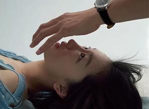 最新影楼乐虎娱乐平台新闻-《NeufMode九号摩登》× 周冬雨 干净纯粹杂志片