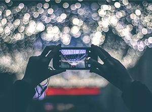 最新影楼资讯新闻-两年前关于摄影未来的预测,实现了还是打脸了?
