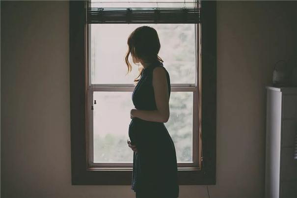 拍摄孕照的8个小技巧 帮孕妈妈达到最佳拍摄状态