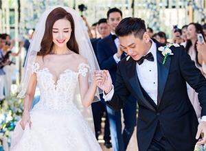 """最新影楼资讯新闻-""""90后""""改变婚礼习俗:""""中式""""回潮、个性创新"""