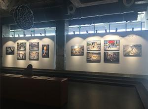 最新影楼资讯新闻-徕卡携手Steve McCurry 举办SL2千赢国际娱乐分享会