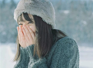 最新影楼资讯新闻-冬日物语:滨田英明镜头下的唐田英里佳