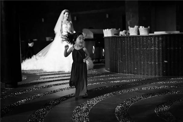 中國婚禮攝影大賽倒計時,十萬獎品將花落誰家?
