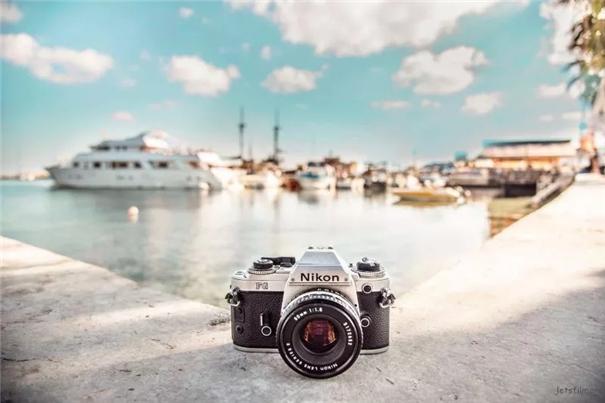 市场日新月异,你会多久升级一次相机?