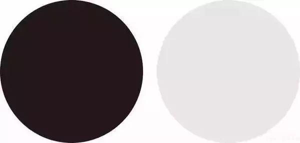 如何利用色彩拍照?這幾點你要了解一下