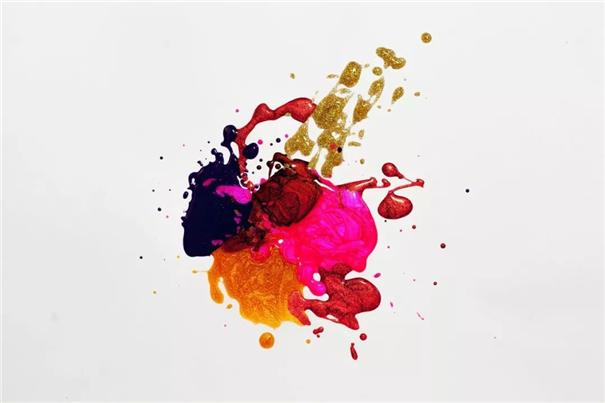 色彩技巧:如何為圖像添加更多的顏色?