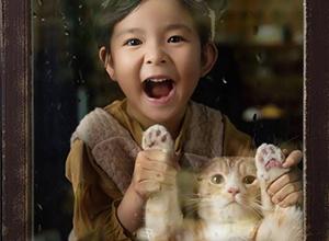 最新影楼资讯新闻-第二届中国人像摄影儿童职业摄影师大师赛圆满落幕