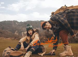 最新影楼乐虎娱乐平台新闻-旅拍年终大盘点:2019年旅拍服装top