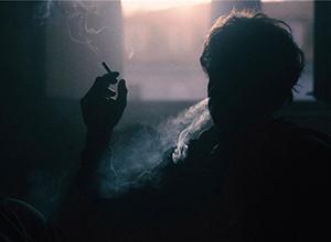 最新影楼资讯新闻-寂静的孤独肖像 当全世界只剩最后一束光