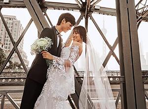最新影楼资讯新闻-3.3万亿元的婚庆市场,大数据告诉你:别瞎忙了!