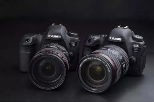拍摄淡季,升级器材就是升级摄影水平吗?