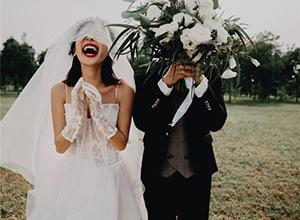 最新影楼资讯新闻-婚纱摄影+新媒体,大流量时代你还能从头再来吗?