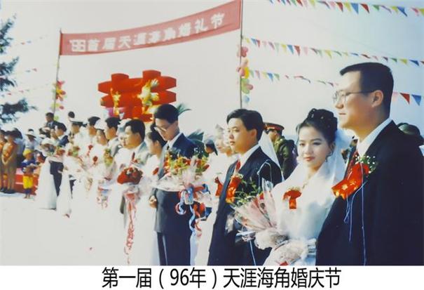 郑聪辉:布局婚拍婚礼品牌组合,实现1+1+1>3