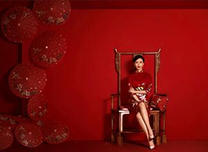 最新影楼乐虎娱乐平台新闻-樊小军:旅拍婚纱照是艺术品,而不是商品