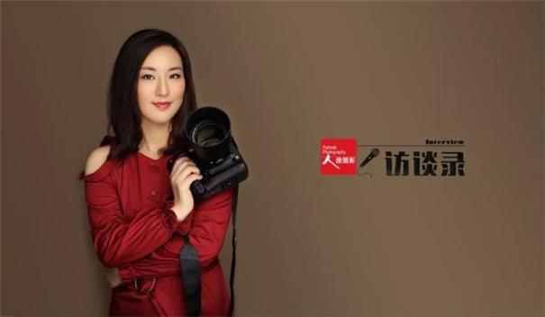 2013儿童摄影作品 从华为工程师到儿童摄影师,驱使她的是梦想