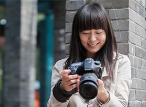 你的镜头适合拍摄什么题材?
