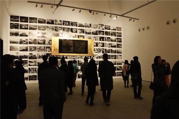 2019.11.29-2020.1.3 连州国际摄影年展